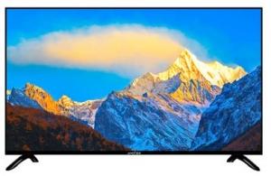 康佳LED50X6000D-71001860(V500HK1-LS5C1)-99009536-V1.1.09原厂刷机固件包下载