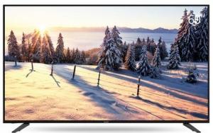 康佳LED43X6000D-99010148-V1.0.02-LTA430HQ01原厂刷机固件包下载