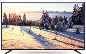 康佳LED47X8300PDF-99011839-V1.0.07原厂刷机固件包下载