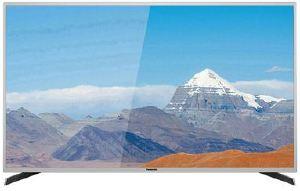 康佳LEDxxR7000U-4G-99016976-V2.1.06主程序原厂刷机固件包下载