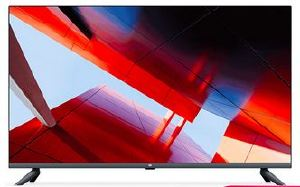 康佳QLED55X60U-99016257-V2.3.06主程序原厂刷机固件包下载