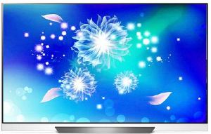康佳LED32M3000A-99016545-V2.0.01-72001248YT原厂刷机固件包下载