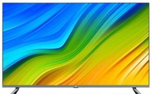 康佳LED65X9200CM-99011109-V1.0.03原厂刷机固件包下载