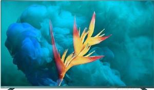 长虹电视HIKEEN_XN2A_32D3700i_LJ5C_V1.00067U盘固件刷机包
